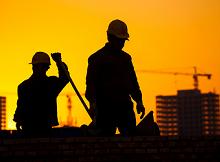 Изменения в градостроительном законодательстве